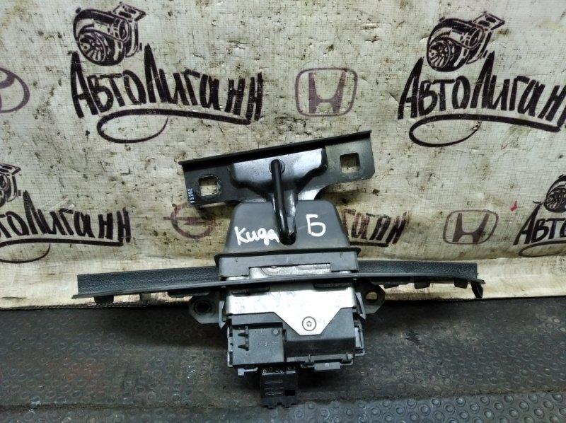 Замок багажника Ford Kuga UFDA 2012 (б/у)