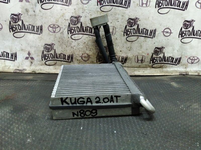 Испаритель кондиционера Ford Kuga UFDA 2012 (б/у)