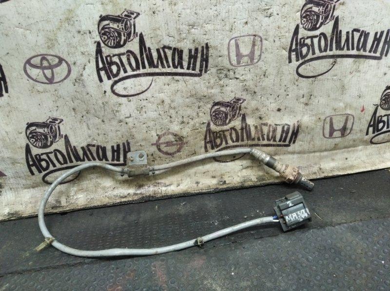Датчик кислорода Mazda 3 СЕДАН Z6 2011 (б/у)