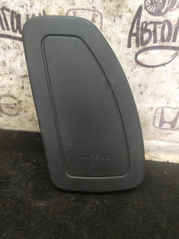 Подушка безопасности Citroen C4 передняя правая (б/у)