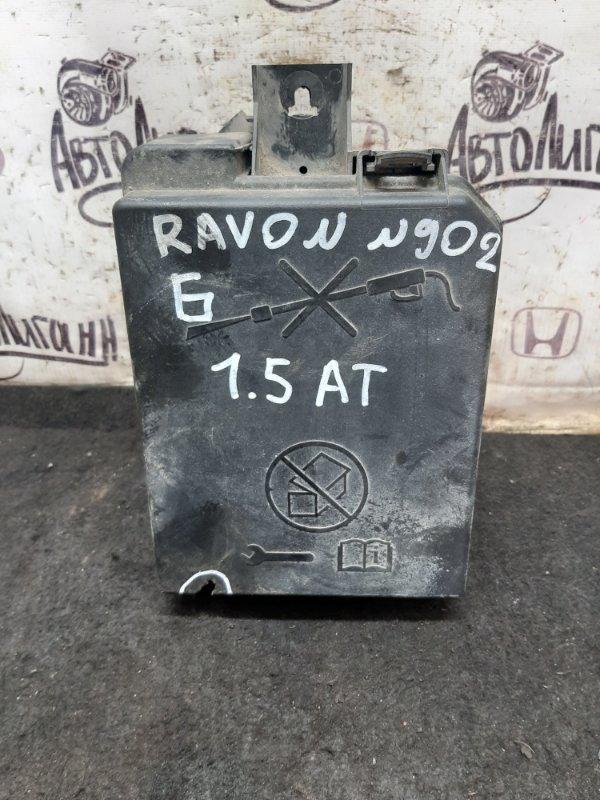 Блок предохранителей Ravon R4 B15D2 2017 (б/у)