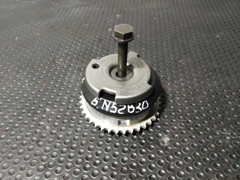 Фазовращатель Bmw X5 E70 N52B30 (б/у)