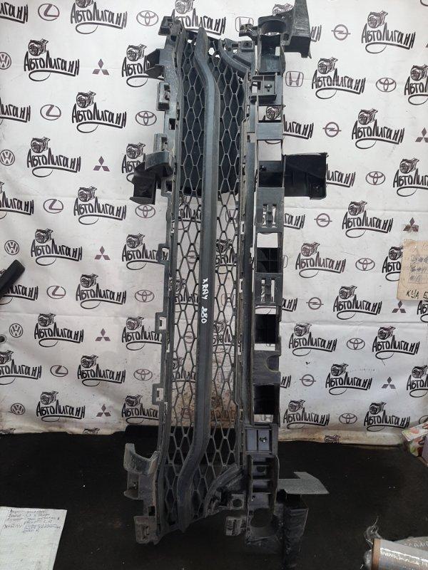 Усилитель бампера Lada Xray 2019 (б/у)