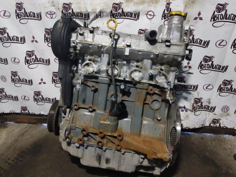 Двигатель Lada Xray 2019 (б/у)