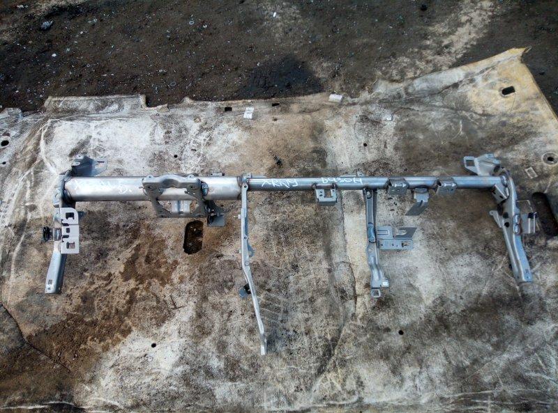 Подторпедная труба Lada Xray 2019 (б/у)
