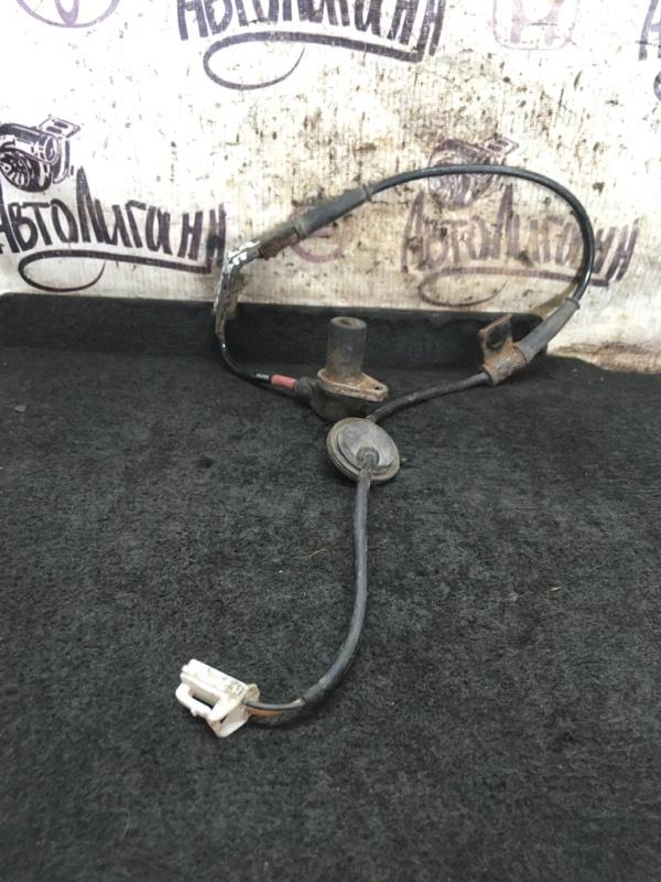 Датчик abs Hyundai Sonata задний правый (б/у)