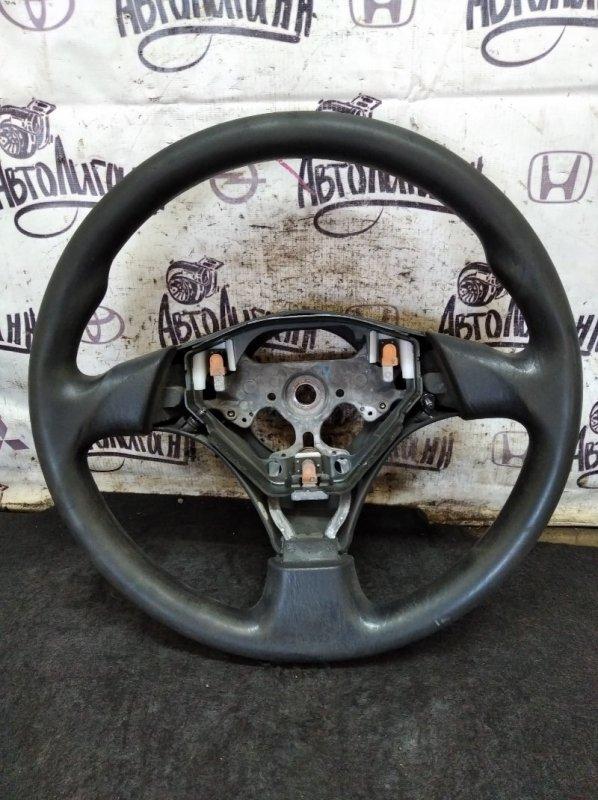Руль Toyota Rav 4 Xa 20 1AZFE 2000 (б/у)