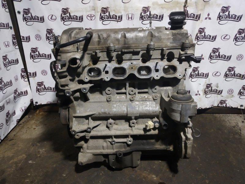 Двигатель Opel Antara LE5 2012 (б/у)