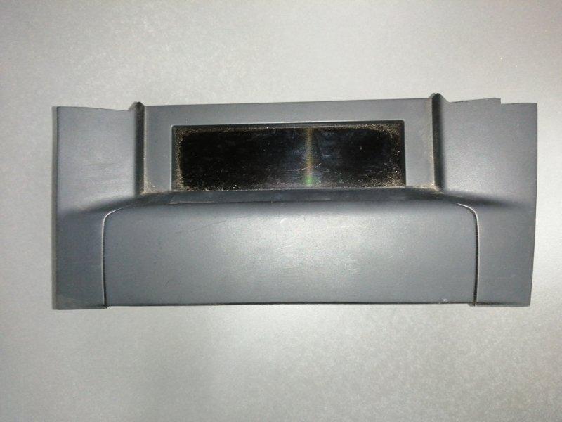 Дисплей Citroen C4 B7 (б/у)