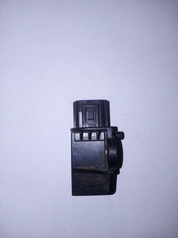 Датчик airbag Honda Accord 8 (б/у)