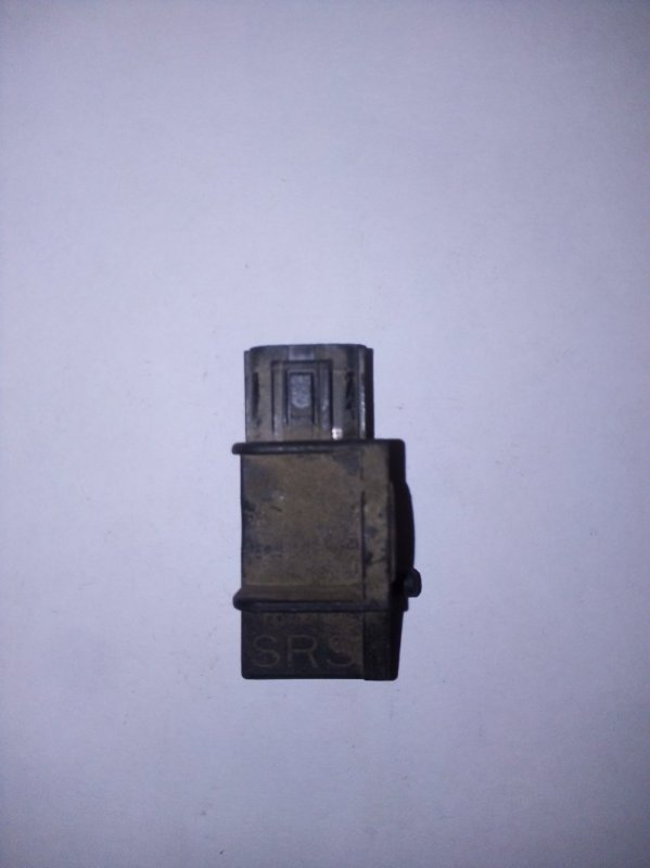 Датчик airbag Honda Cr-V (б/у)