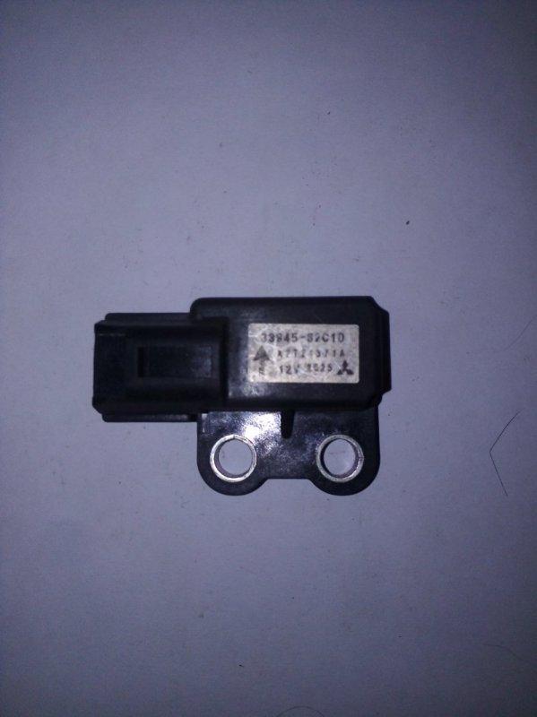 Датчик airbag Suzuki Jimny (б/у)