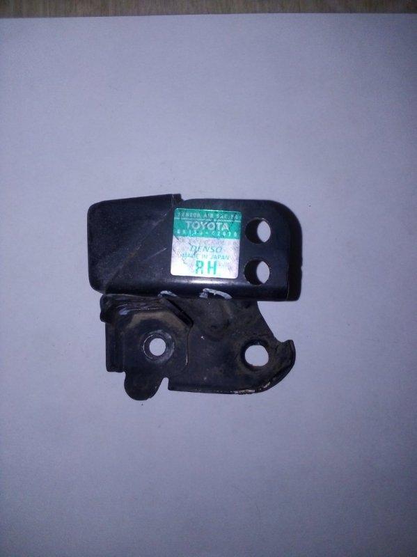 Датчик airbag Toyota Rav 4 Xa 20 (б/у)