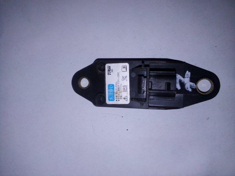 Датчик airbag Honda Accord 7 2005 (б/у)