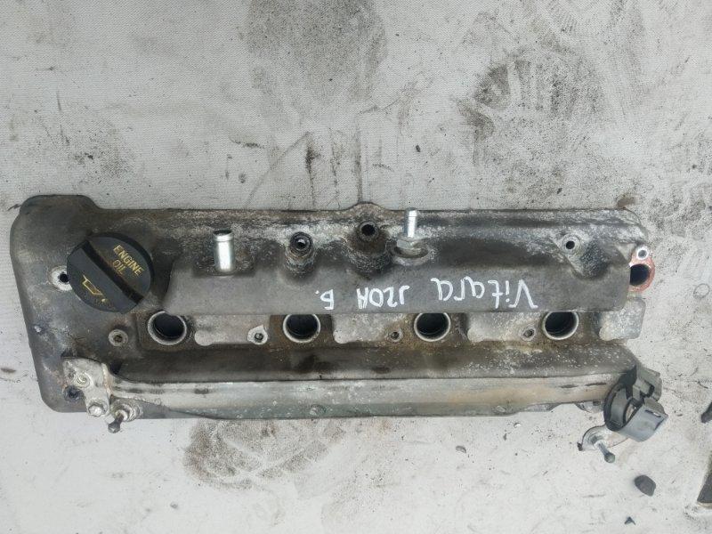 Клапанная крышка Suzuki Grand Vitara J20A 2007 (б/у)