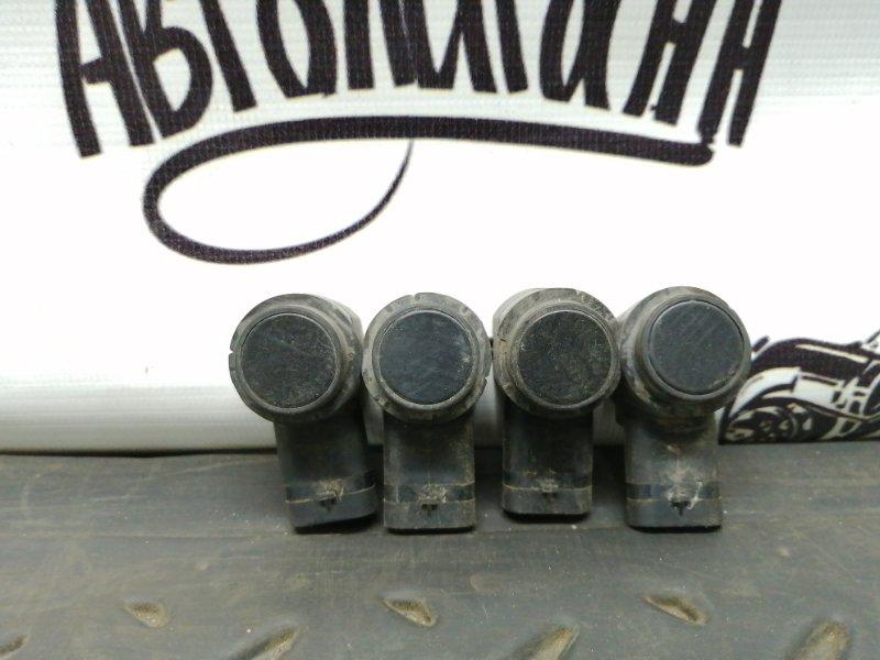 Парктроник Volkswagen Tiguan (б/у)