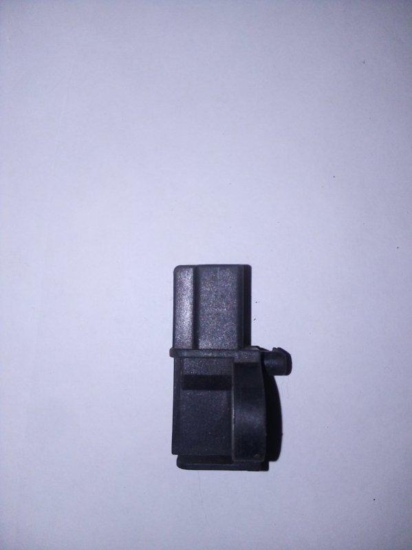 Датчик airbag Citroen C4 (б/у)