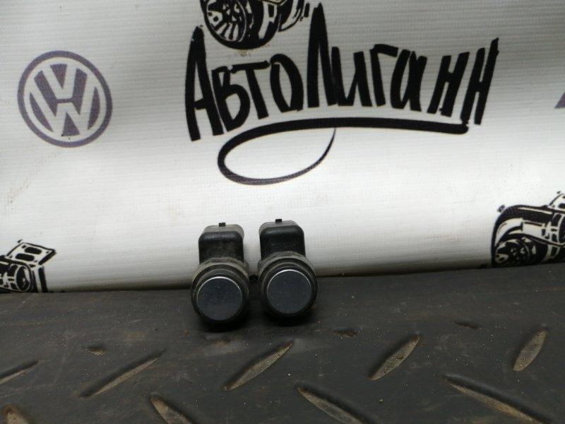 Парктроник Volkswagen Passat B6 (б/у)