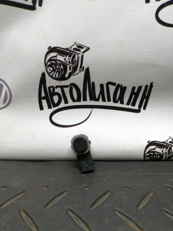 Парктроник Volkswagen Passat Cc (б/у)