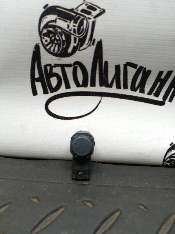 Парктроник Audi Q5 (б/у)