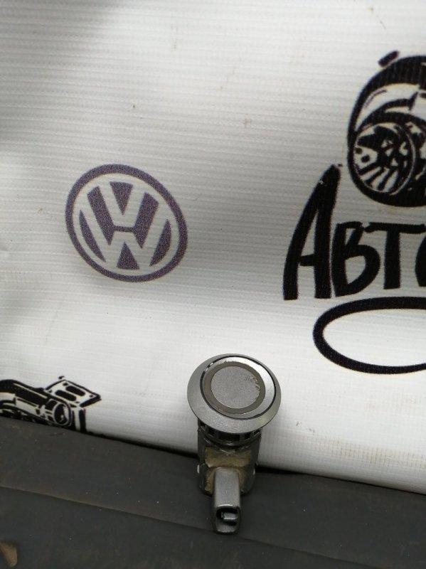 Парктроник Chevrolet Captiva (б/у)