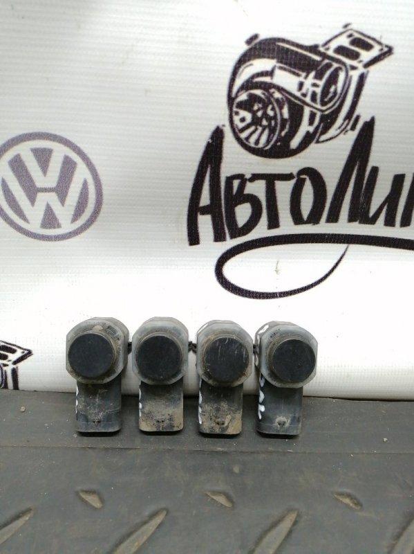 Парктроник Volkswagen Amarok (б/у)