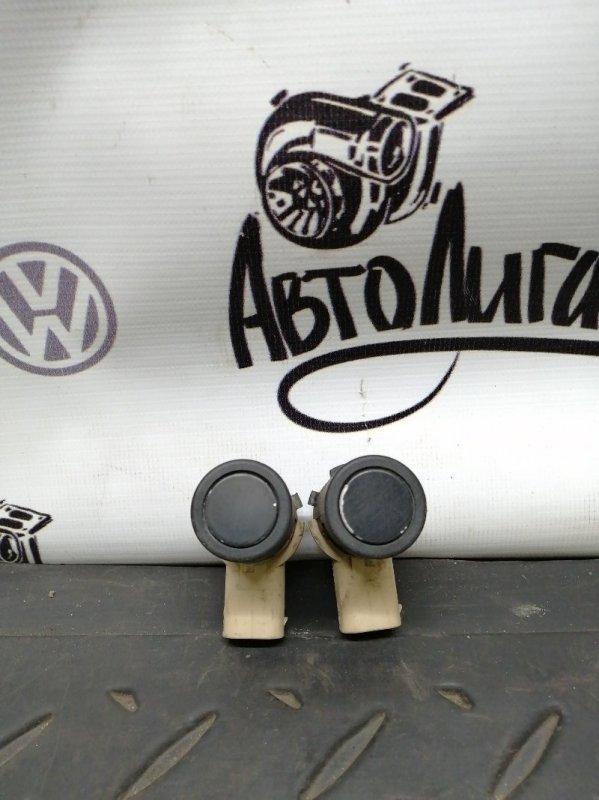 Парктроник Citroen C4 (б/у)