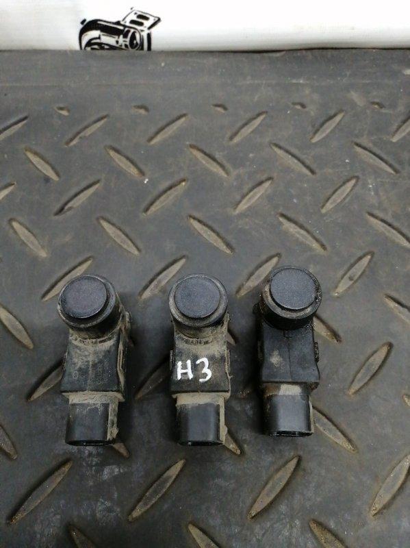 Парктроник Great Wall Hover H3 (б/у)