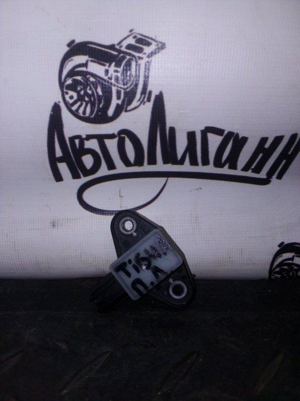 Датчик airbag Volkswagen Tiguan CTH 2012 (б/у)