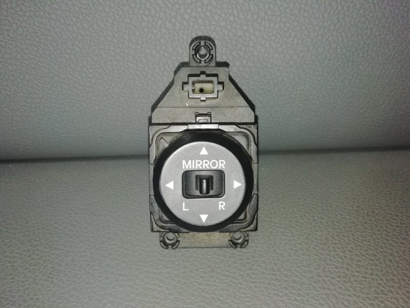 Блок управления зеркалами Hyundai Solaris 2013 (б/у)