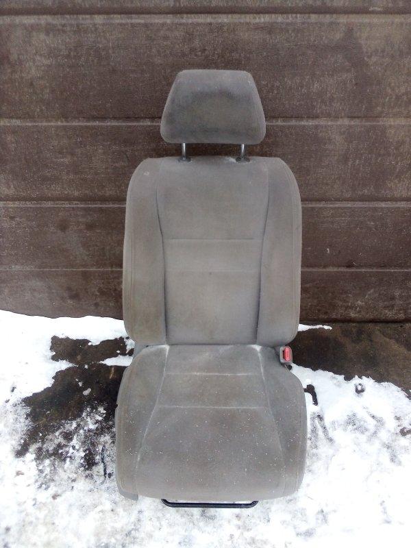 Сиденье Honda Civic R18A2 2008 переднее правое (б/у)