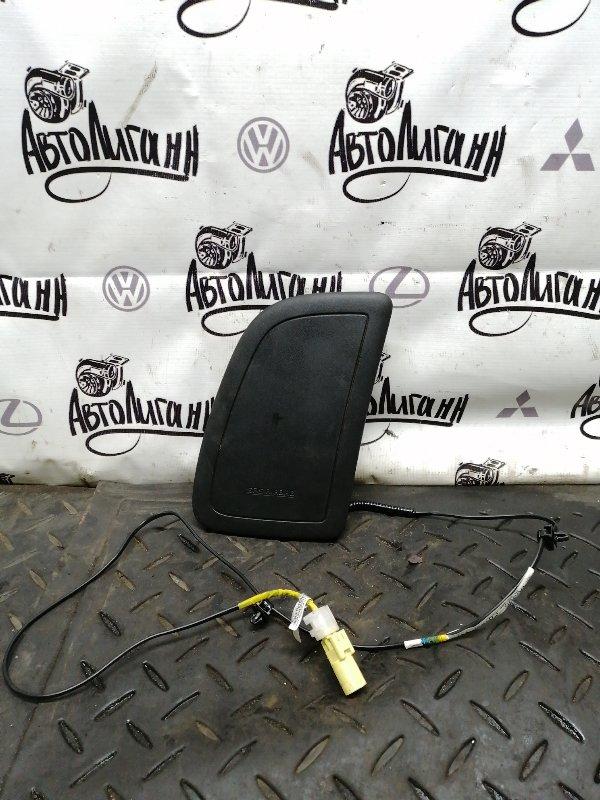 Подушка безопасности Suzuki Grand Vitara левая (б/у)