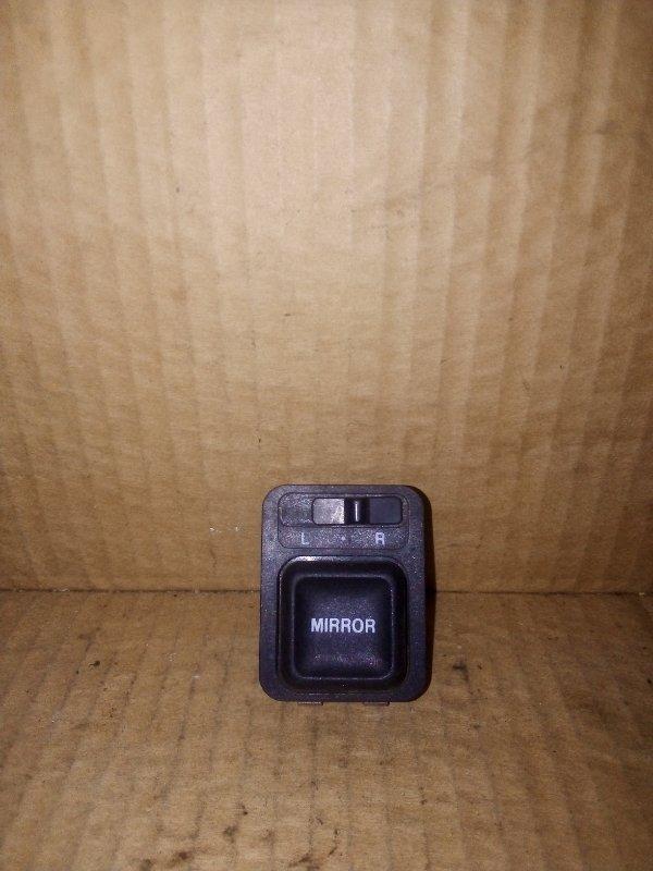 Блок управления зеркалами Great Wall Hover H2 4G64S4M 2007 (б/у)