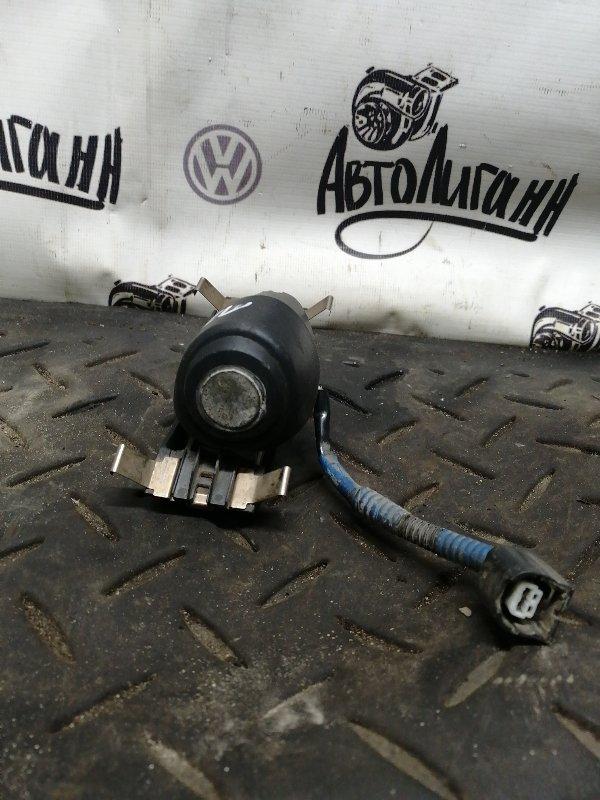 Парктроник Honda Cr-V (б/у)