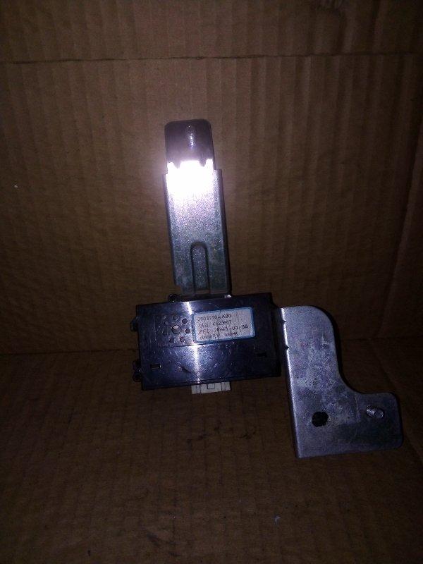Блок управления парктроником Great Wall Hover H5 (б/у)
