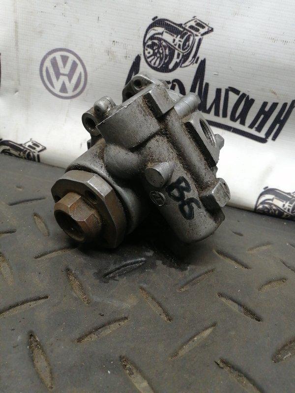 Насос гур Volkswagen Passat B6 (б/у)