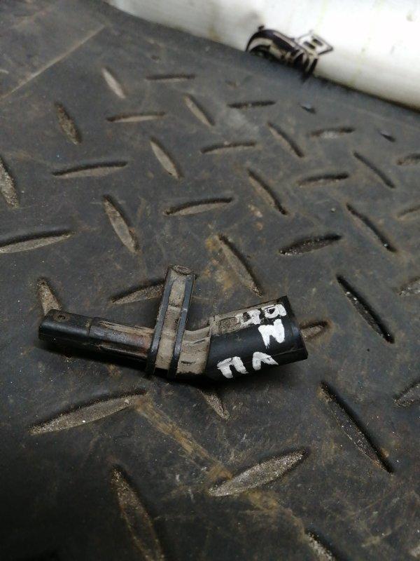 Датчик abs Volkswagen Tiguan CTH 2012 передний левый (б/у)