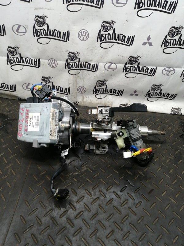 Эур Kia Ceed 2 G4FG 2017 (б/у)