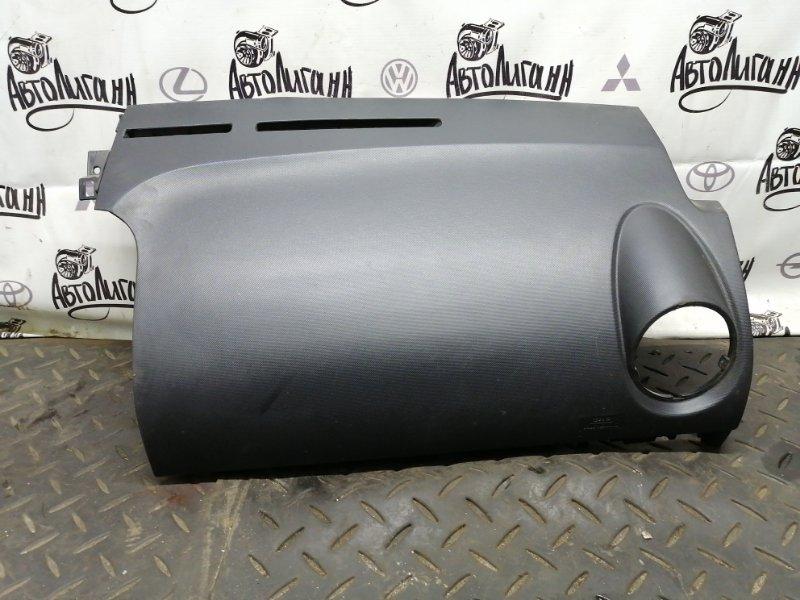 Подушка безопасности Great Wall Hover H5 4G69S4N 2011 (б/у)