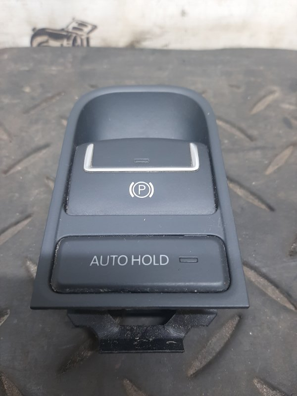 Кнопки прочие Volkswagen Tiguan (б/у)