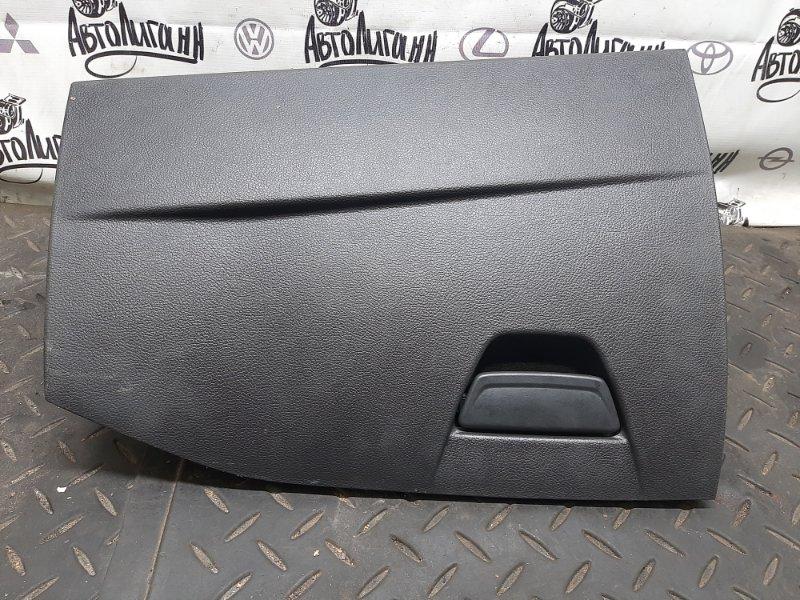 Бардачок Ford Focus 3 ХЭТЧБЕК XQDA 2012 (б/у)