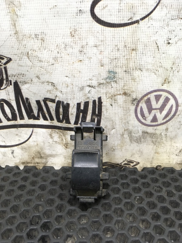 Блок управления стеклоподъемниками Toyota Camry V-40 (б/у)