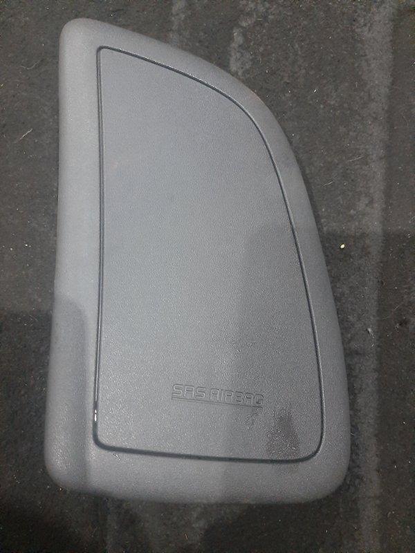 Подушка безопасности Suzuki Sx 4 передняя правая (б/у)