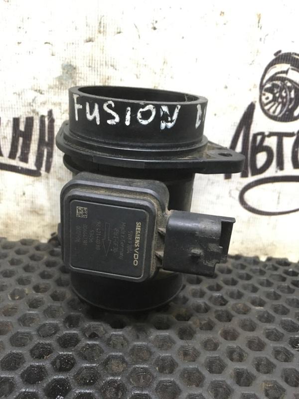 Дмрв Ford Fusion (б/у)