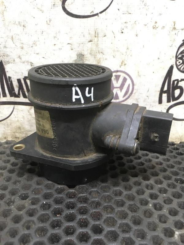 Дмрв Audi A4 (б/у)