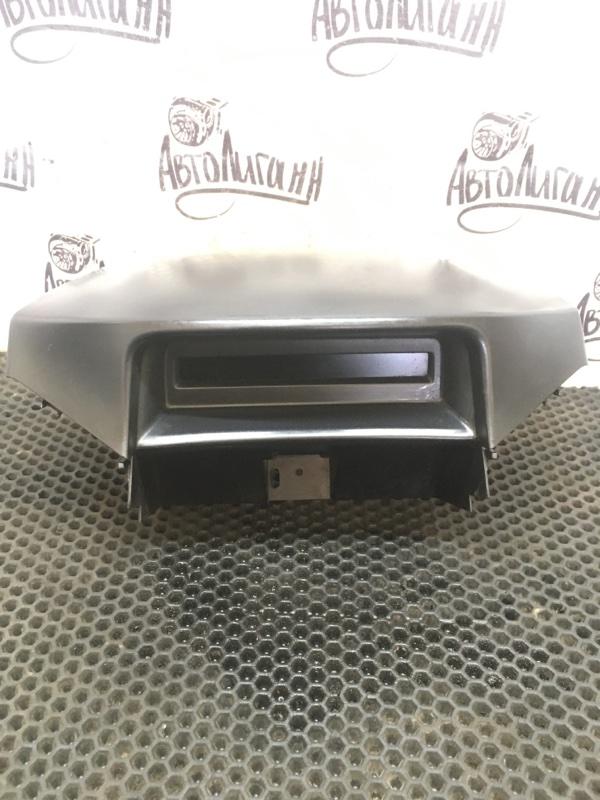 Дисплей Chevrolet Orlando F18D4 2012 (б/у)