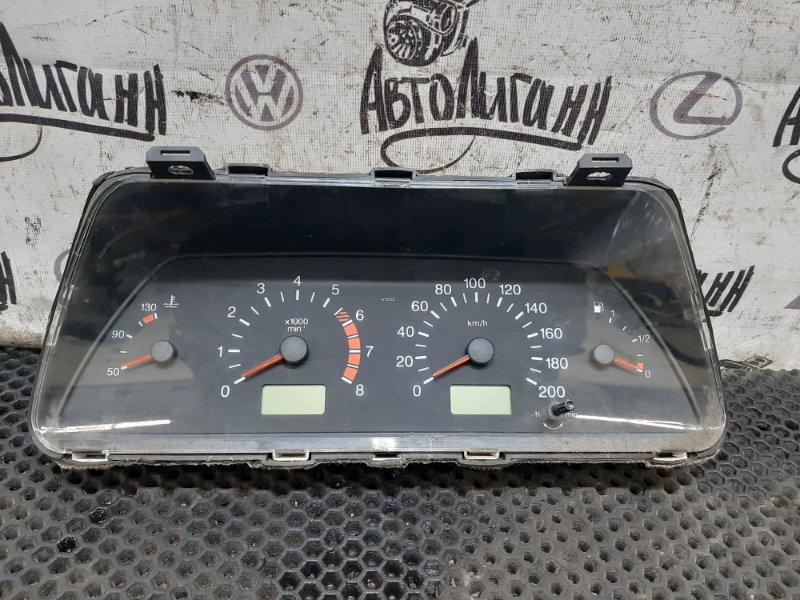 Щиток приборов Chevrolet Niva 2123 2008 (б/у)