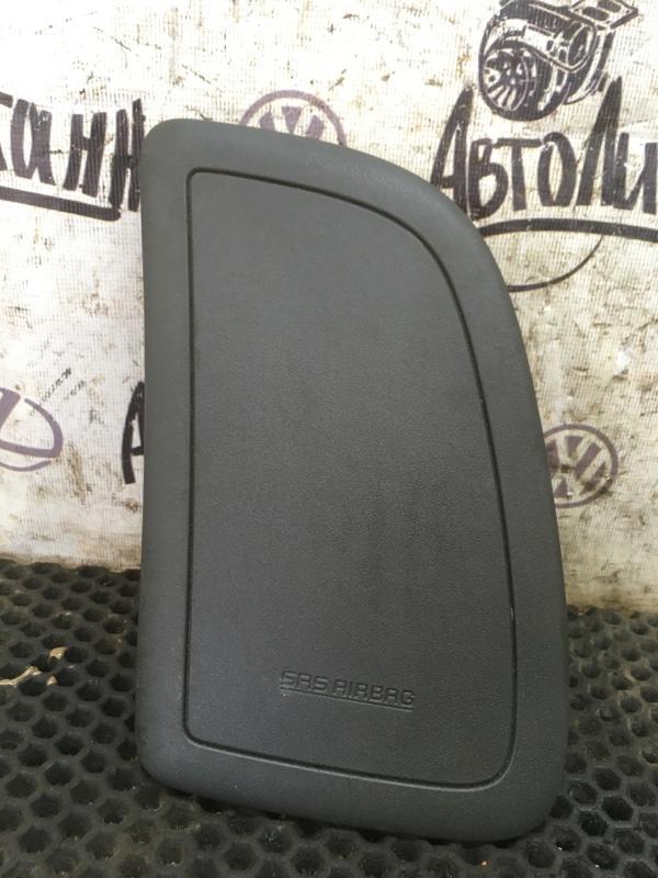 Подушка безопасности Suzuki Sx 4 M16A 2010 передняя правая (б/у)