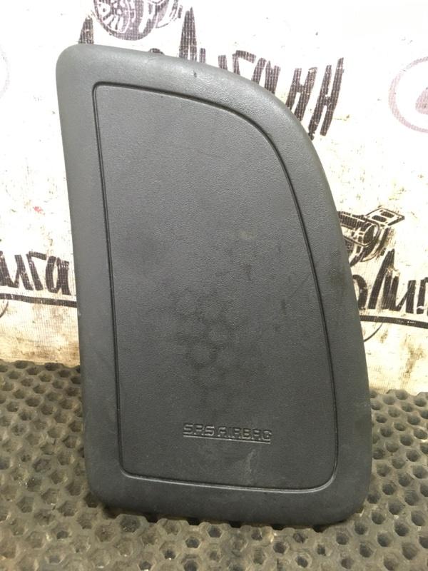 Подушка безопасности Suzuki Grand Vitara передняя правая (б/у)