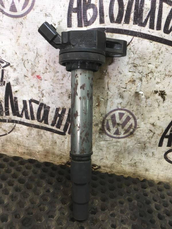 Катушка зажигания Toyota Rav 4 Xa 30 (б/у)